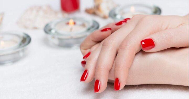 La popularidad de Semilac en España en Beauty and Shop