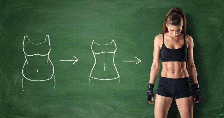 ¿Cómo bajar de peso gracias a la calistenia? Por entrenadores de Calistenia Madrid