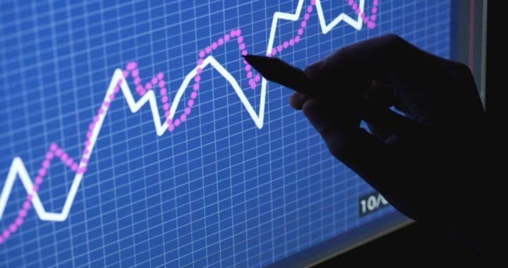 Au1064: Dónde consultar precio de oro a tiempo real