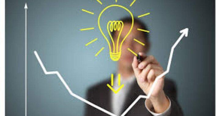 Abrir nuevas líneas de negocio rentables