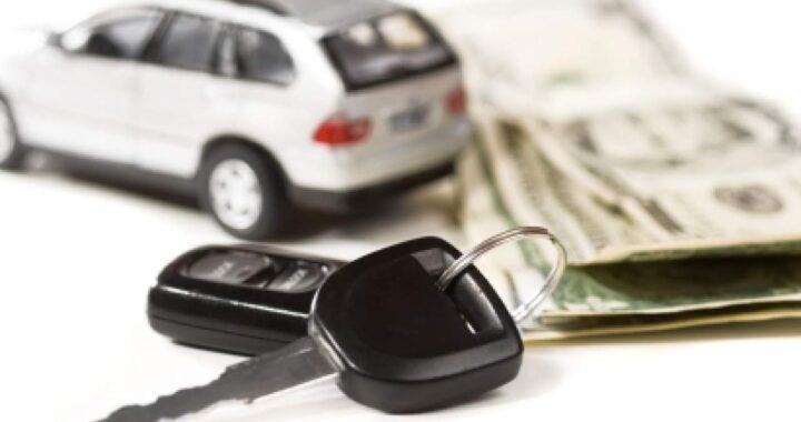 Comprar o renting ¿qué es mejor?
