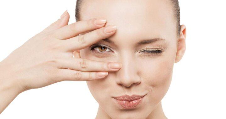 ¿Existe diferencia entre ácido hialurónico y bótox en rellenos faciales?