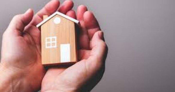 Franquicia inmobiliaria en 2021 más recomendada