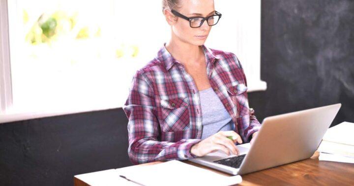 SETROI: La tecnología y el periodismo se unen para posicionar negocios en Internet