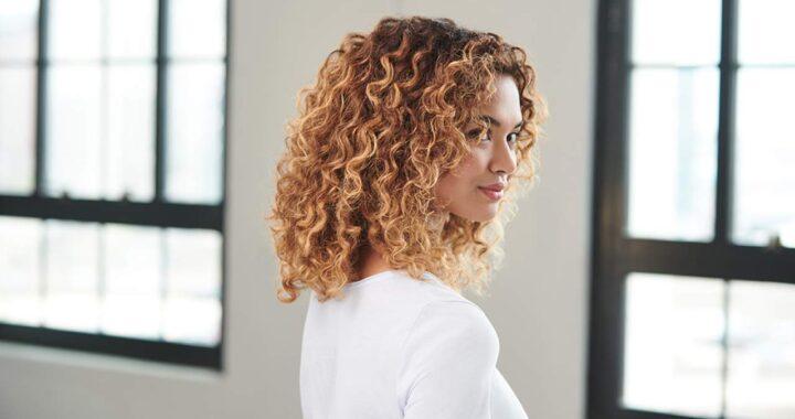 Método Curly ¿Qué es?