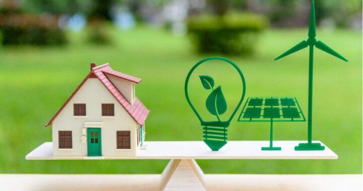 Yo lo se Hacer: La eficiencia energética es el camino a un futuro sustentable