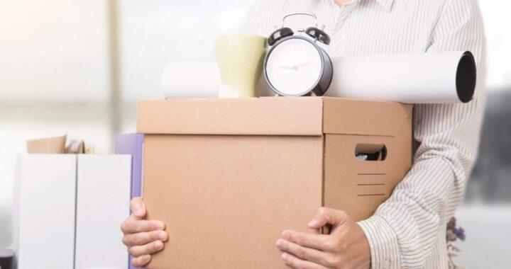 Empresas de mudanzas baratas en Madrid capital recomendadas