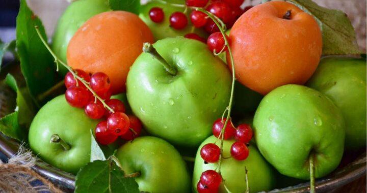 Cómo es la fruta online ecológica en EcoSarga