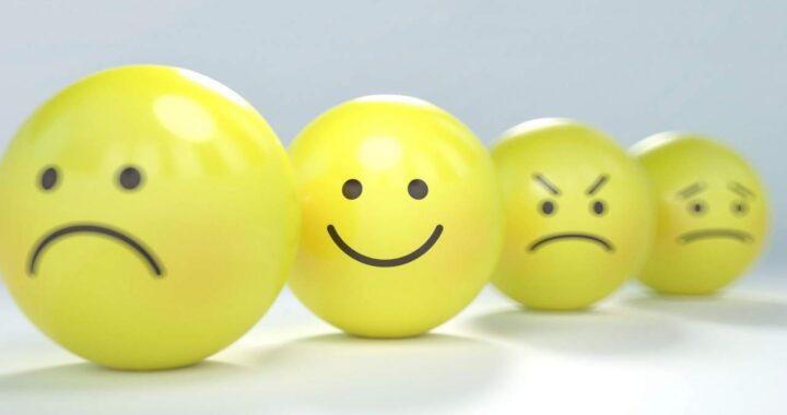 """Comentarios para una vida feliz y mejor desarrollo personal: """"Si nos enseñaran a perder, ganaríamos siempre"""""""