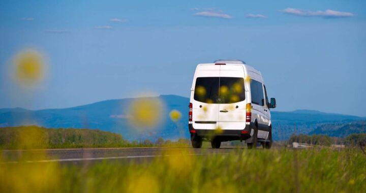 Los mejores suelos para furgoneta del mercado para un estilo único