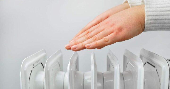 ¿Qué es la calefacción centralizada? Por STECHome