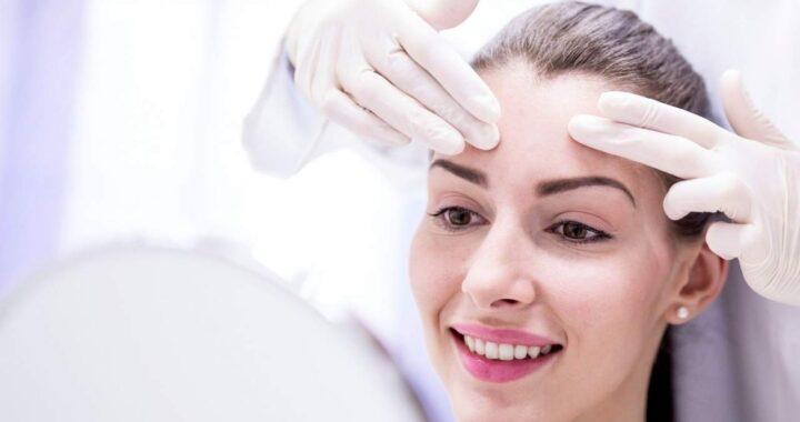 Medicina estética Fercasy: Presentación negocio y distintos tratamientos