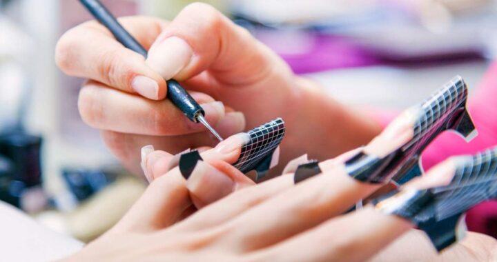Centro uñas Valencia abierto domingo: Did Nails & Beauty