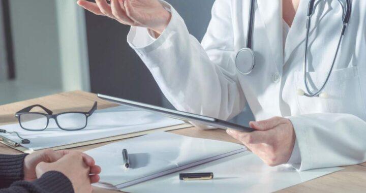 Aumento de la demanda de despachos médicos por horas en Barcelona