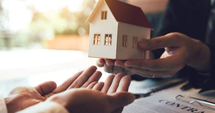 Mejores franquicias inmobiliarias España en Best House