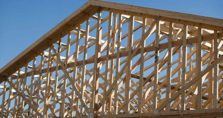 Casas de madera en Málaga: Grupo Delmader