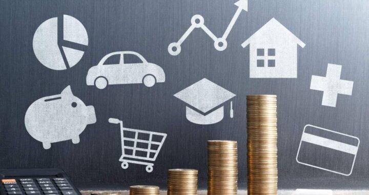 Taller de información financiera gratuito por Ahorro y Protección Grupo Galilea