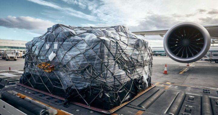 Cargo Marketing Sea & Air y el Marketing global para el sector del transporte