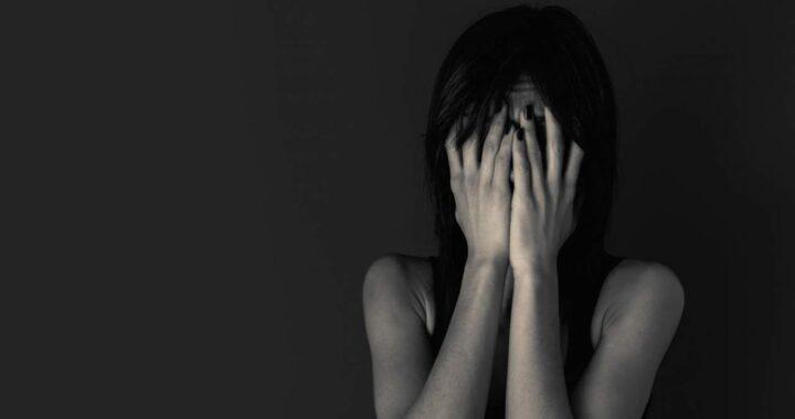 Código penal violencia de género y medidas de protección: asesoramiento de Lucas Franco Abogados