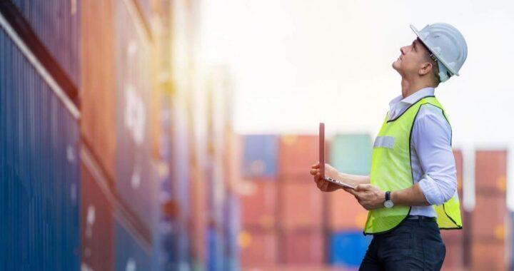 Soluciones logísticas integrales: Cargo Marketing Sea & Air