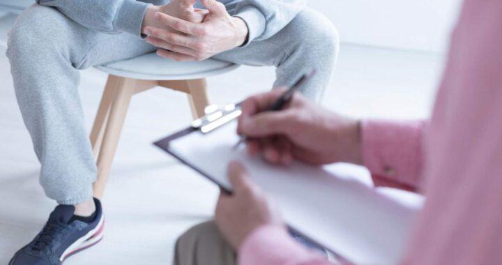 Psicólogos en Benalmádena más demandados: Brilo Psicólogos