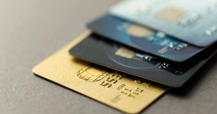 ¿Cómo reclamar las tarjetas revolving por interés abusivo? Recuperalia Abogados