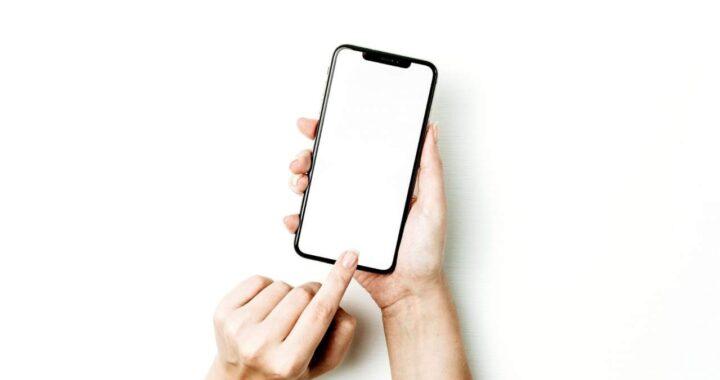 Servicios de telefonía móvil de la compañía MovilFly