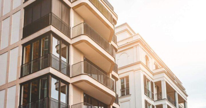 La Casa Agency: Agencia inmobiliaria para la tasación de piso en El Clot Barcelona