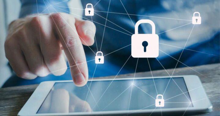 ¿En qué consiste una consultoría de protección de datos en la empresa?