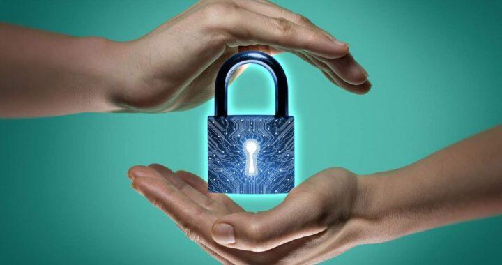 Proyecto Data:  Consultoría protección de datos, leyes a las qué atenerse