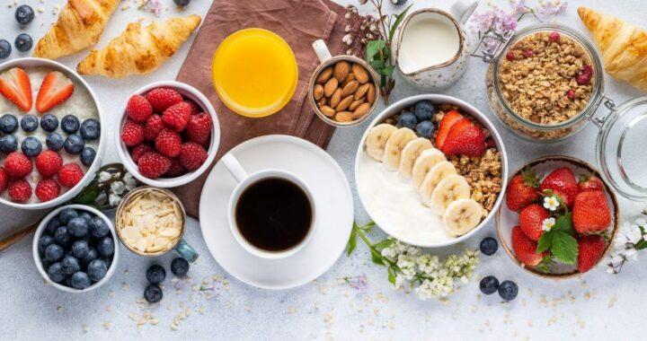 ¿En qué consisten los desayunos a domicilio en Madrid y capitales? Patty Desayunos Originales