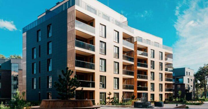 Mejores franquicias inmobiliarias por Best House