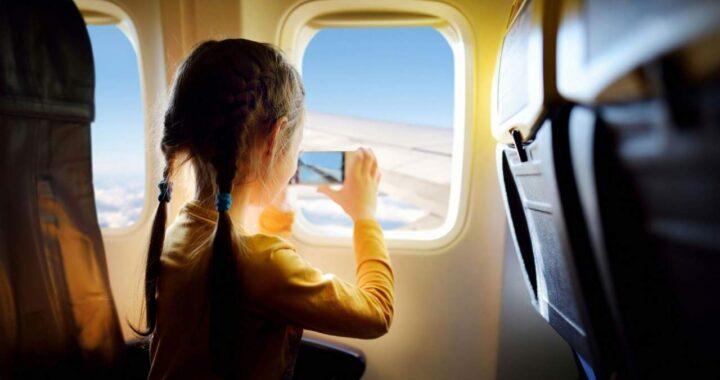Ahorra y Viaja: recomendaciones para visitar Madrid con niños