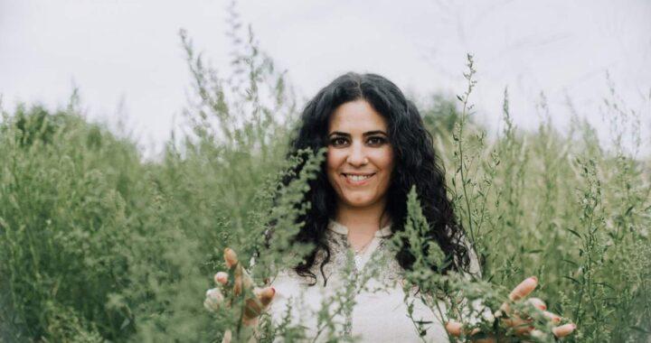 El crecimiento de las consultas ginecológicas de Ayurveda en Granada por Lola Peña