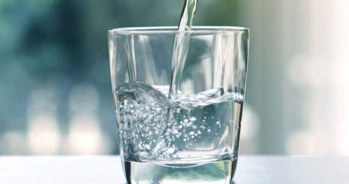 El mejor tratamiento de agua para el hogar es de Rufus Group