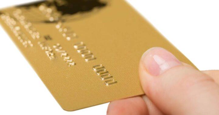 Reclamar intereses abusivos por tarjeta con la ayuda Recuperalia Abogados
