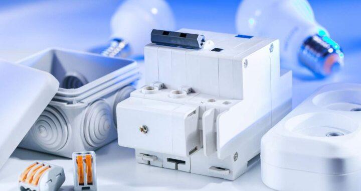 Cadenza Electric,  tienda online líder en opciones Schneider en España con más de 18.000 referencias