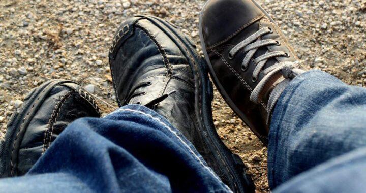 Software para fabricantes de zapatos de la empresa Pentapps