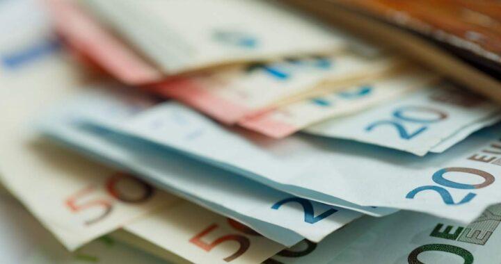 CumpleNorm: Ley 10/2010 de prevención de blanqueo de capitales