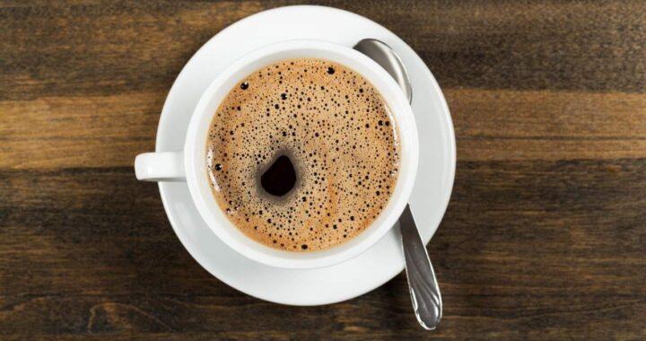 Los distribuidores de Gran Caffè Garibaldi Rufus Group