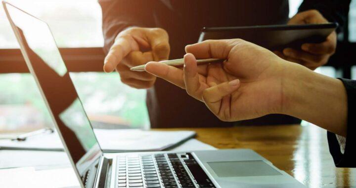 YACREA: Agencia de marketing digital enfocada al mercado asiático y español