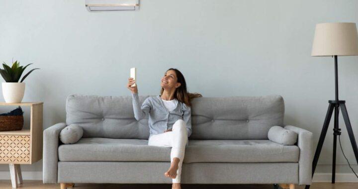 ¿Cuál es el mejor momento para instalar un aire acondicionado?, según Yo lo sé hacer