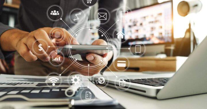 Cambios significativos en la estrategia de Marketing Digital en Andalucía en los últimos años