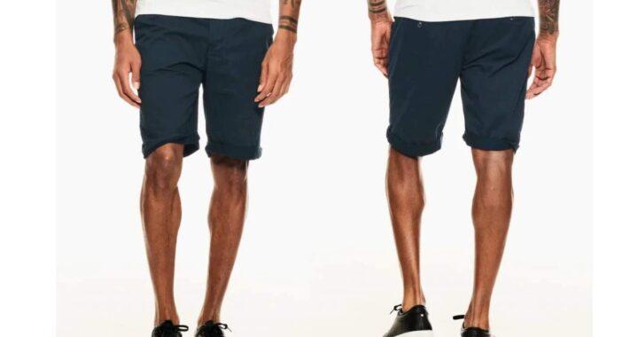 Pantalones García Jeans hombre en ClothesLG