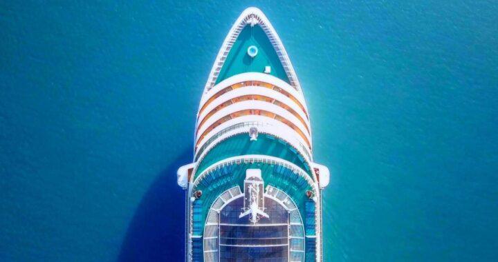 ¿Cuáles son los mejores destinos con crucero?