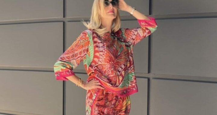THANNAC: Vestir a la moda y con piezas sostenibles sí es posible, gracias a Thannac