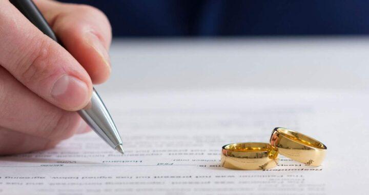 ¿Conseguir nulidad matrimonial eclesiástica en España es posible?