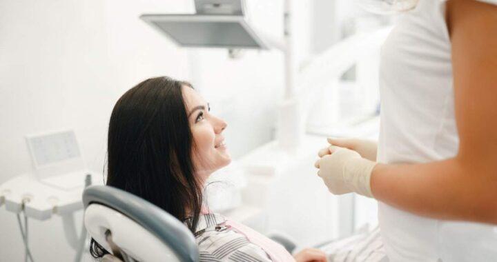 Implantes cigomáticos. ¿Qué son? ¿Por qué son populares?