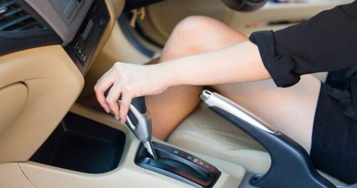 TodoRenting: Renting coches automáticos baratos