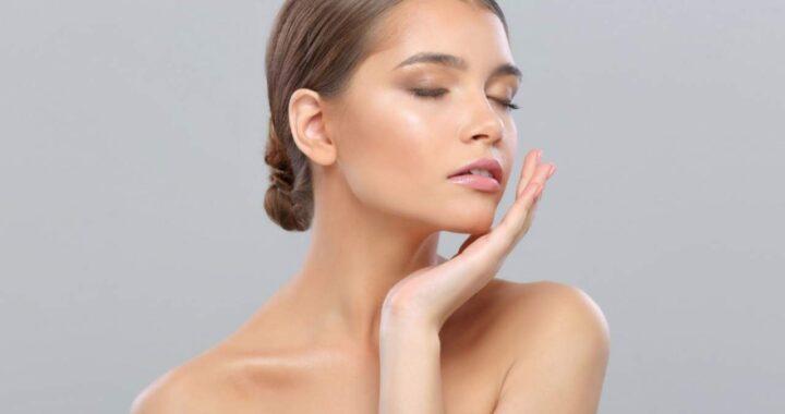 La armonización facial (pómulos, mentón y arco mandibular) del Dr. Jota